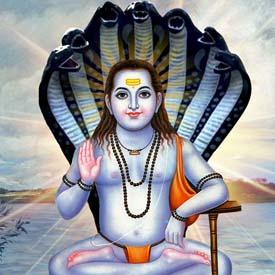 Baba Balak Nath Bhajan