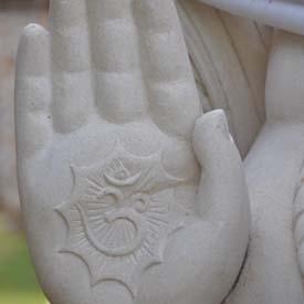 Gurudev Bhajan