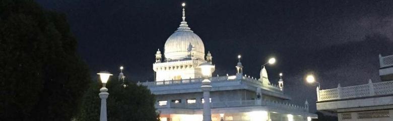 Shri Anandpur